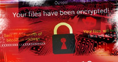 В атаке вируса WannaCry виноват Пхеньян - фото 1