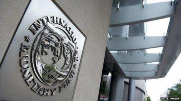 Украина хочет предложить МВФ новые цены на газ - фото 1