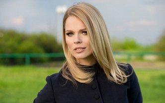 Ольга Фреймут ответила хэйтерам по поводу своей внешности - фото 1
