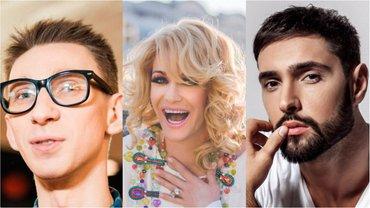 Eкраинские звезды рассказали, как относятся к знакомствам в Интернете - фото 1