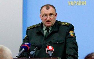 Адвокаты Игоря Павловского недовольны решением суда о домашнем аресте - фото 1