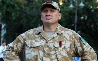 Николай Коханивский и его оппонент находятся в больнице - фото 1