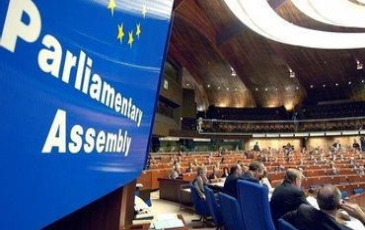 В ПАСЕ проведут дебаты по закону об образовании в Украины - фото 1