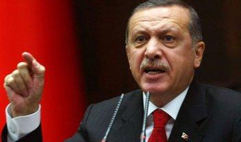 Эрдоган не намерен выходить из переговоров по членству в ЕС - фото 1