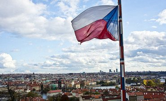 Чехия прокомментировала отмену санкций против РФ после слов Земана - фото 1