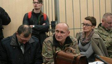 Кохановский отправился домой - фото 1
