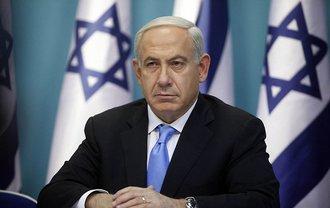 Израиль покинет ЮНЕСКО - фото 1