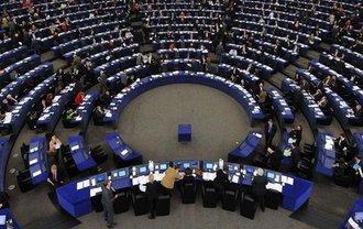 В Европарламенте примут очередную резолюцию в поддержку крымских татар и украинцев - фото 1