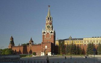 В Кремле недовольны новым статусом России в украинском законодательстве - фото 1