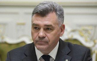 Петр Цигикал считает, что россияне задержали украинских пограничников ради мести - фото 1