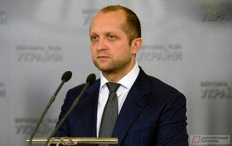 С Полякова сняли обвинения - фото 1