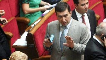 Финансирование терроризма: Названо имя депутата, который помогает боевикам - фото 1