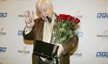 Олег Табаков, назвавший украинцев убогими, попал в реанимацию - фото 1