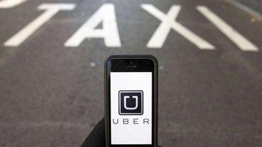 Uber в Украине снова подорожал - фото 1