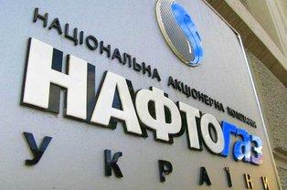Paradise Papers: Сергей Алексеенко выводил валюту из Украины через офшор - фото 1