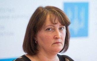 Корчак нашла повод не приходить на заседание антикоррупционного комитета ВР - фото 1