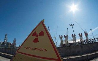 В России скрывали информацию о ядерном выбросе - фото 1