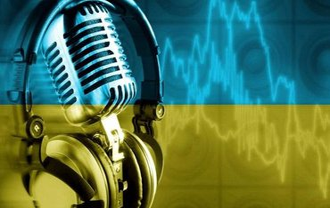 Каждая третья песня на радио должна звучать на украинском - фото 1