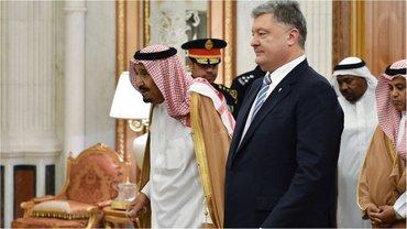 Президент прикрывает лавочку для амбициозных и доверчивых - фото 1