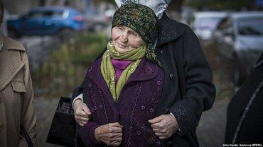 Веджие Кашка умерла 23 ноября 2017 года - фото 1