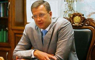 Виктора Сивца сняли с розыска Интерпола - фото 1