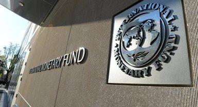 МВФ выдвинул Украине 4 требования  - фото 1