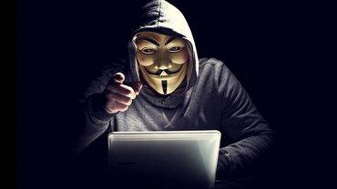Активисту кибер-АТО Докукину с единомышленниками удалось взломать сотни вражеских сайтов - фото 1