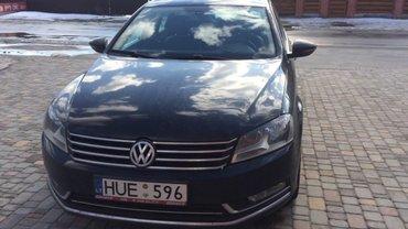 Литовские таможенники могут открыть уголовные дела из-за схем вывоза авто в Украине - фото 1