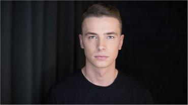 Богдан из Киев днем и ночью 4 сезон - фото 1
