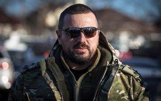Корнет продолжает похищать людей Плотницкого - фото 1