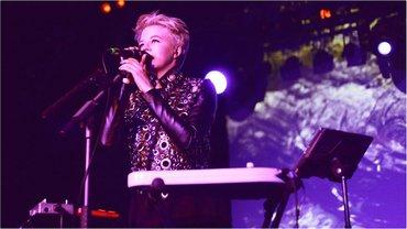 ONUKА отказалась выступать на одной сцене с российскими артистами - фото 1