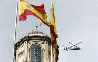 Испанский суд отправил членов правительства Каталонии под арест - фото 1