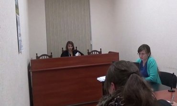 Светлана Чонгова оказалась гражданкой России - фото 1