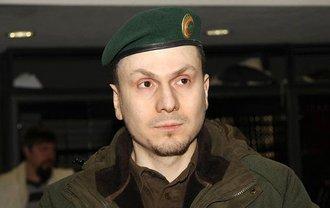 Осмаев уверен, что виновные в гибели его жены будут наказаны - фото 1