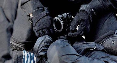 "В Беларуси задержали украинского журналиста по подозрению в ""шпионаже"" - фото 1"