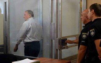 Перед допросом свидетелей по делу Ефремова постоянно гибнут их родные - фото 1