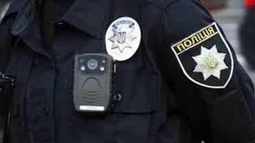 Камеры для полицейских обойдутся МВД в два раза дороже себестоимости - фото 1