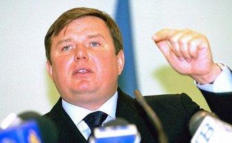 Игорья Бакая отпустили под домашний арест  - фото 1