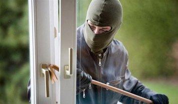 В Белой Церкви ограбили родителей депутата горсовета - фото 1