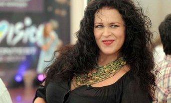 Руслана Писанка похудела на 23 кг и поверила в себя - фото 1