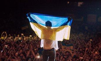 Вакарчук попросил украинцев мыслить критически и проверять информацию - фото 1