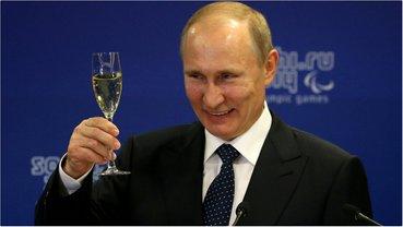 Путін всіх переграв. Знову - фото 1