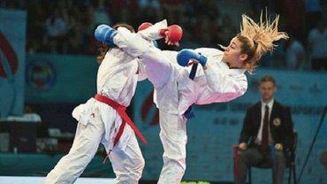 Для сборной Украины есть вещи важнее спортивных достижений - фото 1