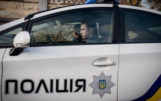 Полиция будет усиленно охранять Киев - фото 1