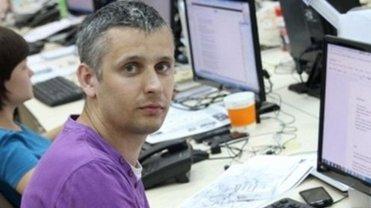 Главаря титушек, убивших Вячеслава Веремия, отпустили на свободу с условным сроком - фото 1