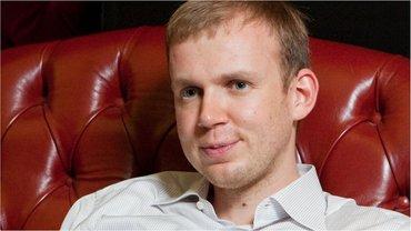 Сергей Курченко: данные о бизнесмене - фото 1