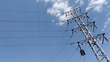 Цены на электроэнергию существенно вырастут с 1 января - фото 1
