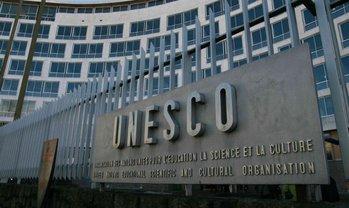 Представители ЮНЕСКО не могут легально попасть на территорию Крыма - фото 1