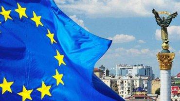 Среди достижений - безвизовый режим с ЕС - фото 1