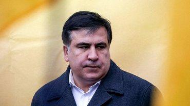 Экспертиза подтвердила, что на пленках Луцензо записан Саакашвили и Курченко - фото 1